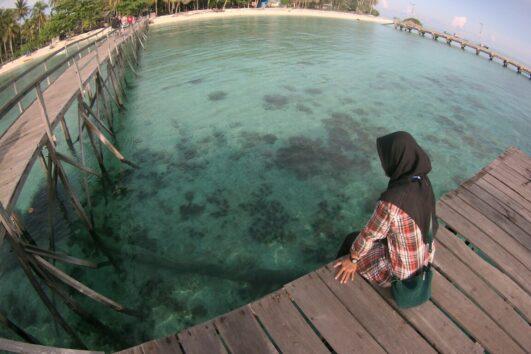 Kepulauan Balabalagan