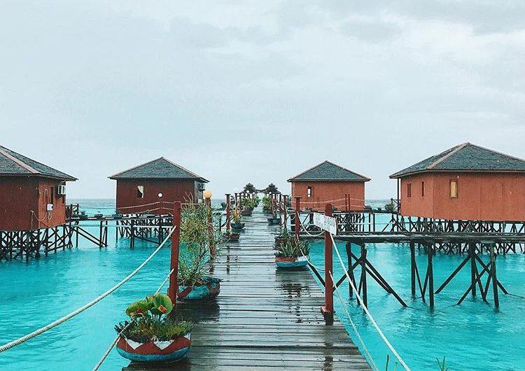Blog Be Borneo Tour Part 2